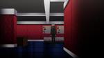 Danganronpa the Animation (Episode 02) - Investigation Phase (29)