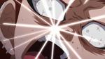 Danganronpa the Animation (Episode 03) - Leon's Breakdown (40)