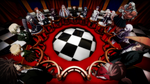 Danganronpa the Animation - OP 02 - Class Trial Start (1)