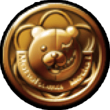 File:Monocoin.png