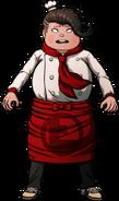Teruteru Hanamura Fullbody Sprite (6)