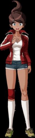 File:Aoi Asahina Fullbody Sprite (10).png