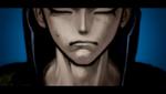 Danganronpa 1 - Executions - Mondo Owada (15)