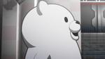 Danganronpa the Animation (Episode 01) - Monokuma Appears (032)