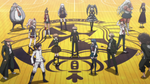 Danganronpa the Animation (Episode 01) - Monokuma Appears (090)