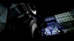 Danganronpa the Animation (Episode 03) - Million Fungoes (27)