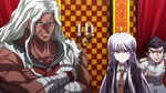 Danganronpa the Animation (Episode 05) - The truth of the case (39)