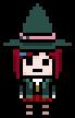 Himiko Yumeno Bonus Mode Pixel Icon (1)