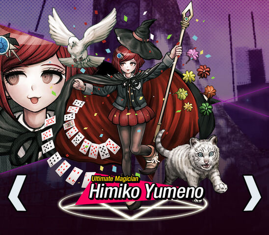 File:Himiko Yumeno Danganronpa V3 Official English Website Profile (Mobile).jpg