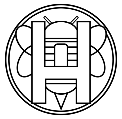 File:Kaito Momota Symbol (Former School).png