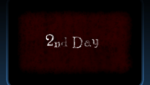 Danganronpa 2 CG - Twilight Syndrome Murder Case (4)