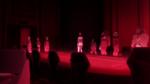 Danganronpa 3 - Future Arc (Episode 01) - Future Foundation Attacked (79)