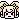 FTE Guide Hiyoko Mini Pixel