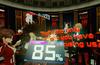 Cyber Danganronpa VR The Class Trial Screenshot (13)