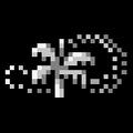 Thumbnail for version as of 23:36, May 7, 2017