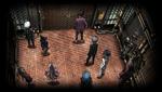 Danganronpa V3 CG - Class Trial Elevator (Chapter 3)