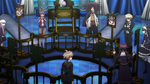 Danganronpa the Animation (Episode 07) - Celestia revealing her motive (44)