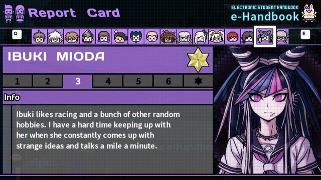 File:Ibuki Mioda's Report Card Page 3.jpeg