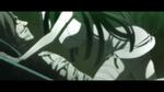 Danganronpa 3 - Future Arc (Episode 01) - Intro (34)
