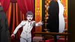 Danganronpa the Animation (Episode 05) - Prior to the punishment (27)