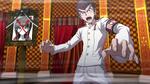 Danganronpa the Animation (Episode 05) - Revealing Chihiro Fujisaki's gender (8)