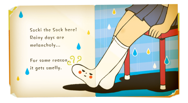 File:Socki the Sock Book Page 2 (Eng).png