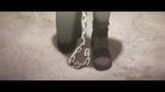 Danganronpa 3 - Future Arc (Episode 01) - Intro (31)