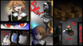 Thumbnail for version as of 21:01, July 20, 2017