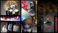 Thumbnail for version as of 23:20, March 10, 2018