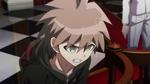 Danganronpa the Animation (Episode 03) - Leon is accused (36)