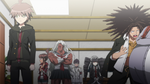 Danganronpa the Animation (Episode 06) - Meeting Alter Ego (4)