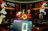 Cyber Danganronpa VR The Class Trial Screenshot (16)