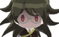 Danganronpa V3 Alter Ego Gonta Gokuhara Sprite (Model) (PC) (1)