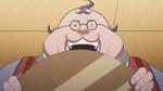 Danganronpa the Animation (Episode 04) - Male Bonding (048)