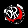 Digital MonoMono Machine Hope's Peak Academy Logo SNS icon
