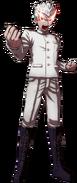 Kiyondo Ishida Fullbody Sprite (3)