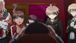 Danganronpa the Animation (Episode 06) - Justice Robo Attacks (39)