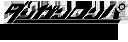 File:JPN ENG Franchise Logos.png