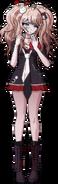 Junko Enoshima (DR2) Fullbody Sprite (6)