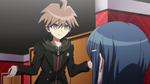 Danganronpa the Animation (Episode 02) - Switching Rooms (58)