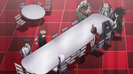 Danganronpa the Animation (Episode 06) - Ten Million Dollar Motive (16)
