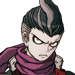 Guide Project Gundham 13