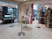 UDG Animega cafe apparance (3)