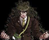 Danganronpa V3 Bonus Mode Gonta Gokuhara Sprite (Vita) (3)