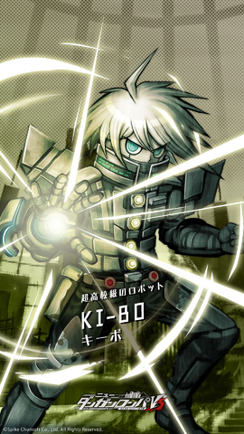 File:Digital MonoMono Machine K1-B0 Keebo Kiibo Ki-Bo iPhone wallpaper.png