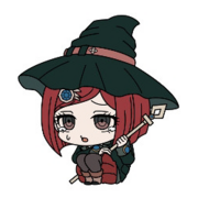 New Danganronpa V3 Rubberstrap ViVimus Collection Himiko Yumeno