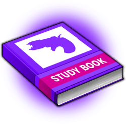 File:Skill Book 3.png