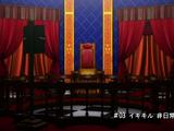 Danganronpa: The Animation - Episode 03