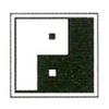 School Symbols Yasuhiro Hagakure 01