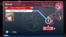 Danganronpa 1 FTE Guide Locations 1.1 Byakuya